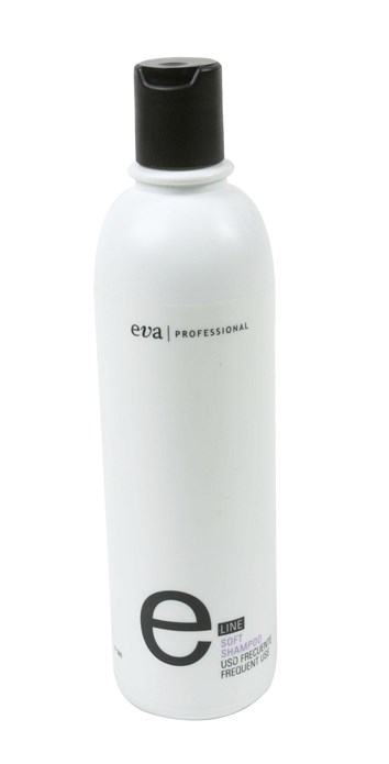 e-LINE Soft Shampoo 300ml