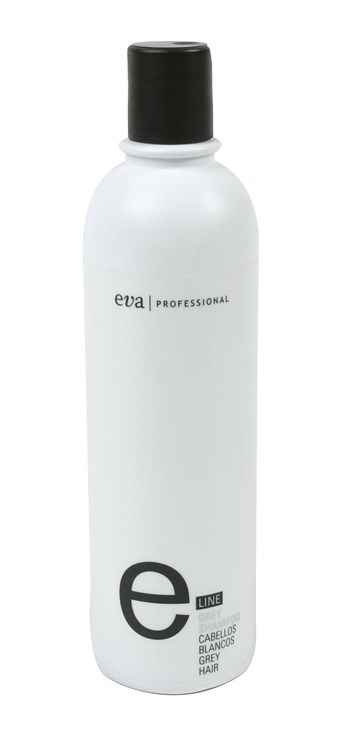 e-LINE Grey Shampoo 300ml