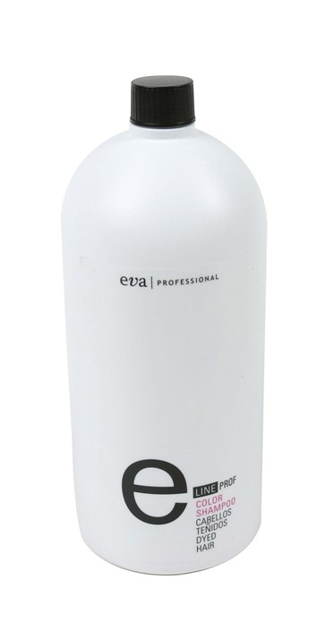 e-LINE Soft Shampoo 1500ml