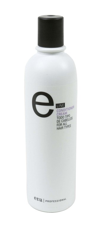 e-LINE Conditioner Cream 400ml
