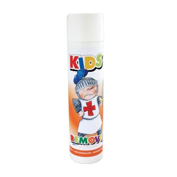Kids Remover 250ml
