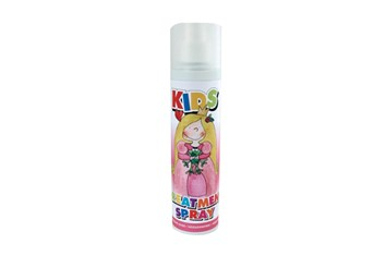 Kids Treatment 200ml
