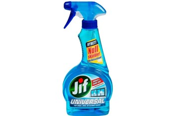 Jif Universal spray 500ml.