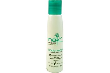 NAK Body N Shine Conditioner 100ml