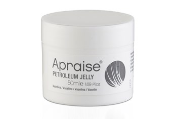 Apraise underlags-gele 50ml