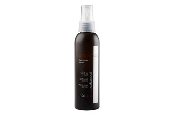 GaMa varmebeskyttende spray 120ml