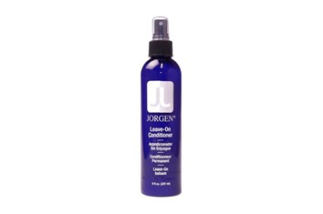 JØRGEN Leave-On Conditioner 237ml