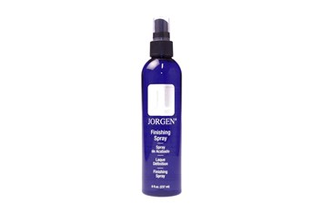 JØRGEN Finish Spray 237ml
